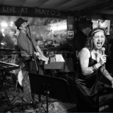 See Pack of Wolves play at Mayo's Bar and Grille August 26, 2017