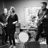See Pack of Wolves play at Chattanooga Girls Rock July 17, 2017